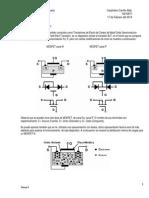 DiseñoTransistores_CarpinteroAldo_Tarea4