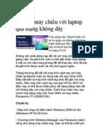pdfonline_15__317