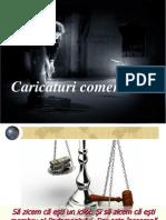 CARICATURI comentate_5