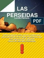 perseidas2010termas-100812182604-phpapp01