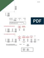 Prorrata IVA - Casilla 36. - Importe Positivo (1)