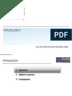 EC01 Informatica Intro