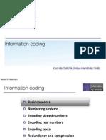 EC02-informatica-infocod