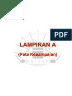Lampiran A