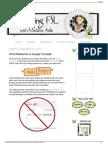 Teaching FSL Word Reference vs Google Translate