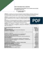 Ley de ingresos y egresos 2014.pdf