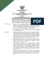 Perkalan No. 21 tahun 2013.pdf