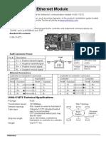 dsp-v100-17-et2_tech-spec_12-07