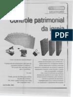 Controle do Imobilizado.pdf