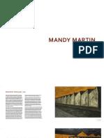 4013CMAG MandyMartincatalogue 260x210 WfinalTEXT FA WEB SPREAD