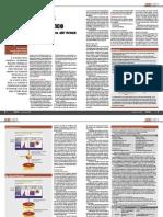 Netreport 11 Cover Story