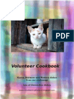 Volunteercookbook7.4MB