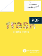DRINK Low Res 1