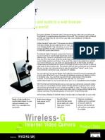WVC54G-UK_datasheet_pdf.pdf