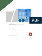 BSC6910 GSM V100R015C00SPC500 Inventory Information Changes 02(2013!04!28)