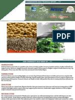 Daily Agri Report 18 Feb 2014