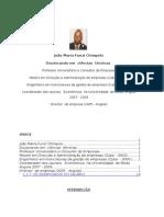 João Maria Funzi Chimpolo