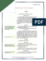 felizmente há luar - teste de avaliação1 (blog12 12-13)