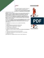 sabbiatrici.pdf