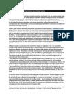 Econ Bernanke Speech 2013-12-10 Start QE Tapper