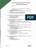 Examen Aux Admin Ayun Cadiz