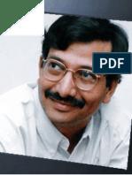 D&B Future Workplace Summit_Arun Jain's Speech Transcript