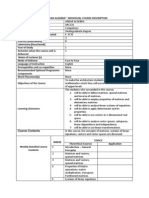 ARC 131 fin.docx