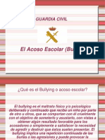 acosoescolarbullying-130715003136-phpapp01
