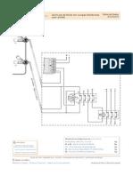 Controle de Nível Longa Distância 24Vdc Icos