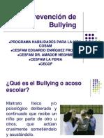 bullyingexcelenteyfinal-100912195301-phpapp02