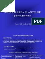12334730-GHID-AMELIORAREA-PLANTELOR