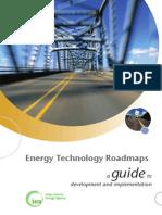Roadmap Guide