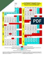 Calendari_curs_2013-14.pdf