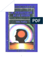 026. La Persistencia de La Vision - John Varley