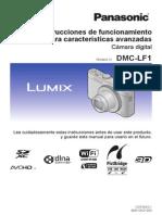 manual lumix DMC-LF1.pdf