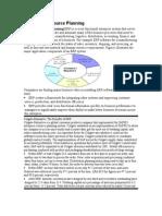 Mis_ch3 Erp Supplement Material-1