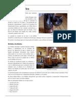 Bebida alcohólica.pdf-3