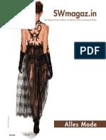 SWmagazin01-02-2014