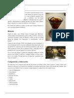 Vermú.pdf-3