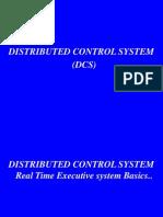 dcs training-basic