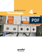 Prog de Tecnologia 1