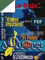 aquanet-02