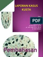 Slide Kusta Mb