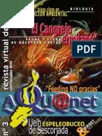 aquanet-03