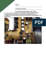 PHILIPS 42PFL7404H.pdf