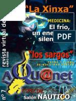 aquanet-07