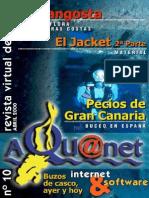 aquanet-10