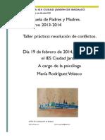escuela_de_padres_2013_14_cuarta_sesion.pdf