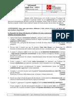 QA-ESASTAM3.1.pdf