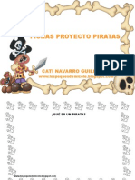 fichaspiratas-120425135853-phpapp02